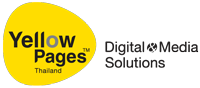 Powered By YellowPages