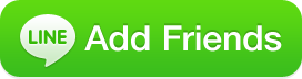 Add Friends
